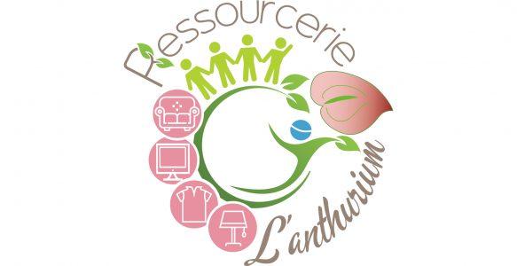 La ressourcerie