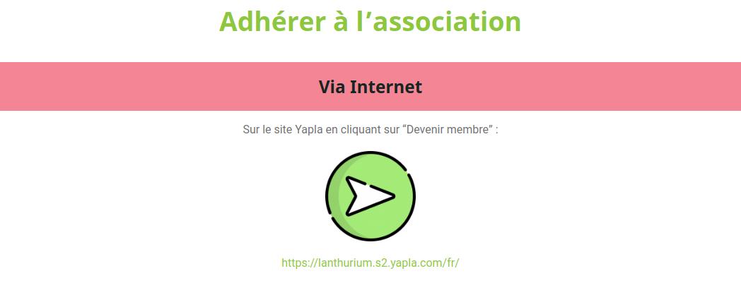 site_anthu_adherer