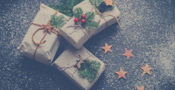 Nos horaires en décembre (et janvier)