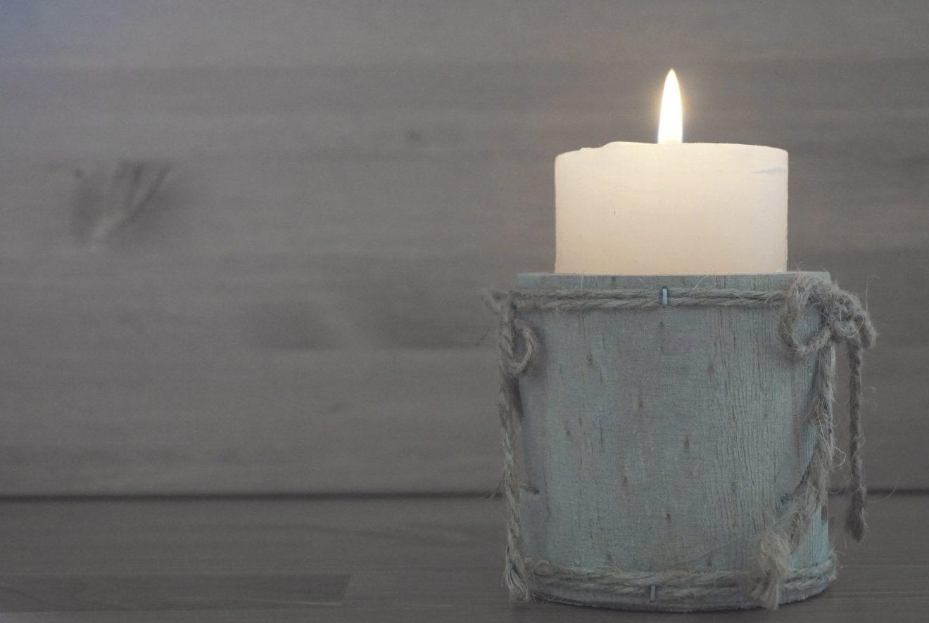 candle-1280524_1920