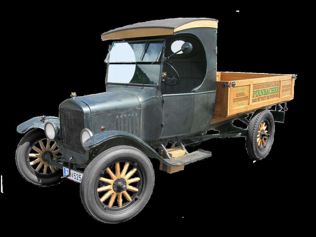 truck-2509323_1920